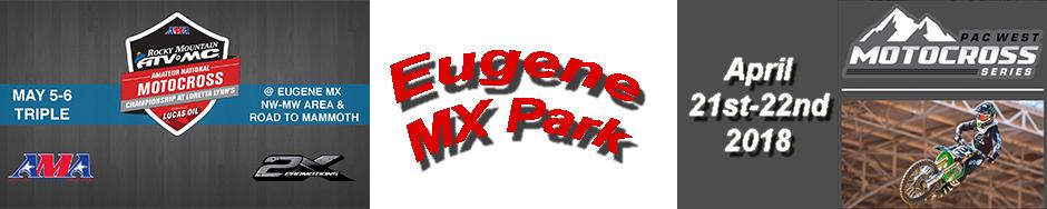 EugeneMXPark